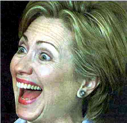 Chat thread - Page 17 Hillary_clinton