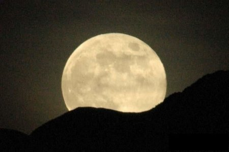 450_full-moon-rise
