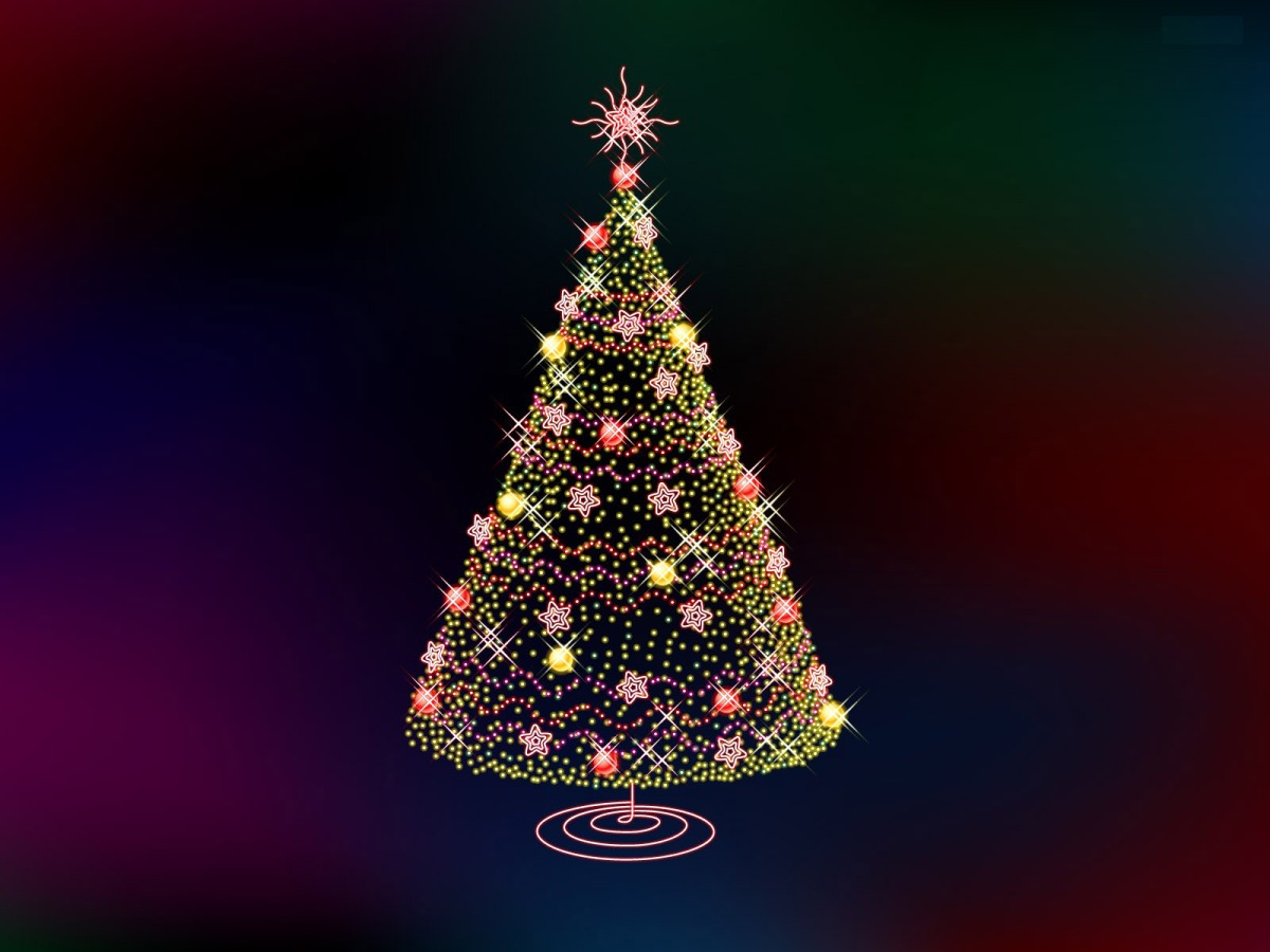 christmas-tree-1373
