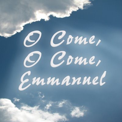 O_Come,_O_Come,_Emmanuel_front