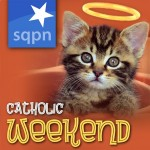coverart_catholicweekendd_600x600-150x150
