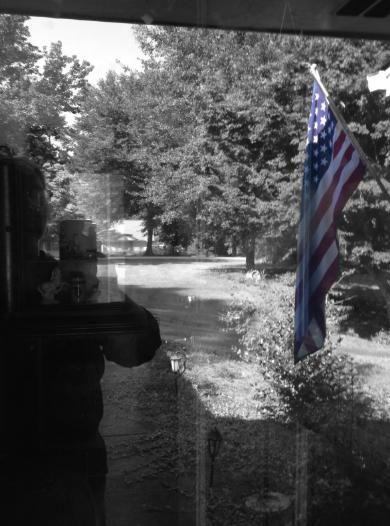 Screen Shot 2013-09-11 at 8.09.52 PM