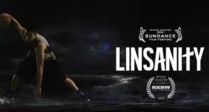 Linsanity-680x365